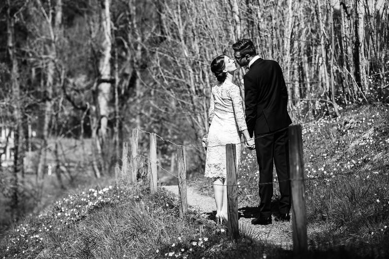 Hochzeit-Fraenzi-und-Oli-2017-111.jpg