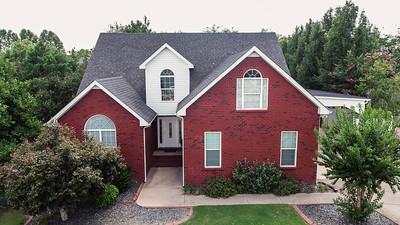 305 Brickle Dr Murfreesboro TN 37128