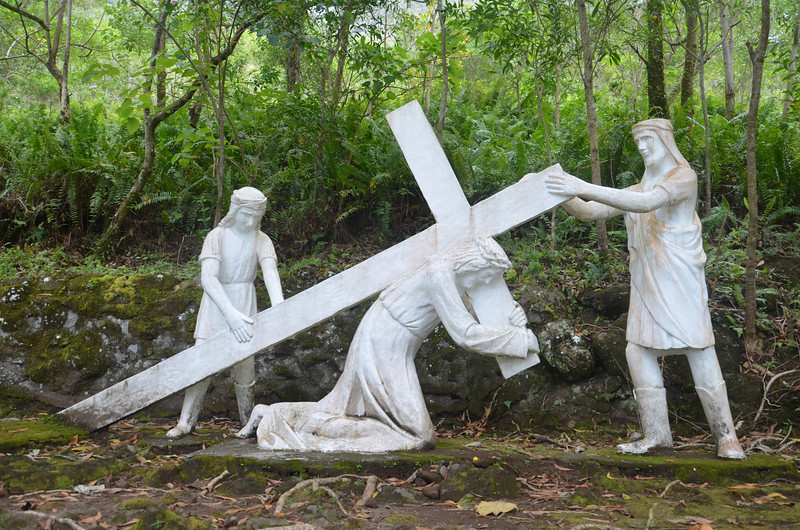 DSC_7514-iii-jesus-falls-the-first-time-under-his-cross.JPG
