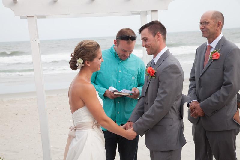 brooke-jonothan-wedding-203.jpg