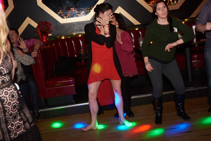 Catapult-Holiday-Party-2016-237.jpg