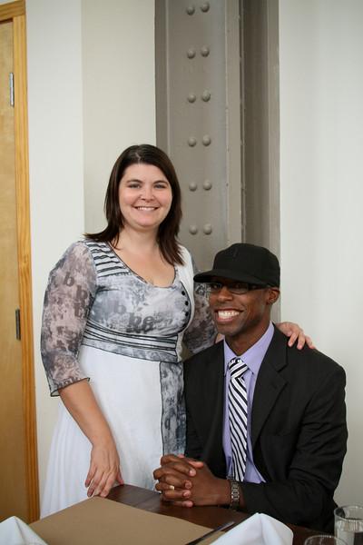 Michelle&Greg-0980.jpg