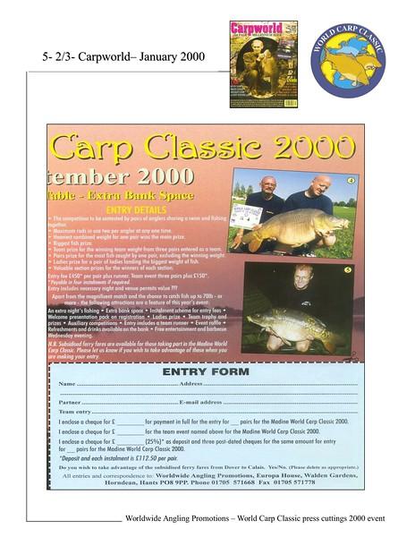 WCC 2000 - 05 - Carpworld - 2-3-1.jpg
