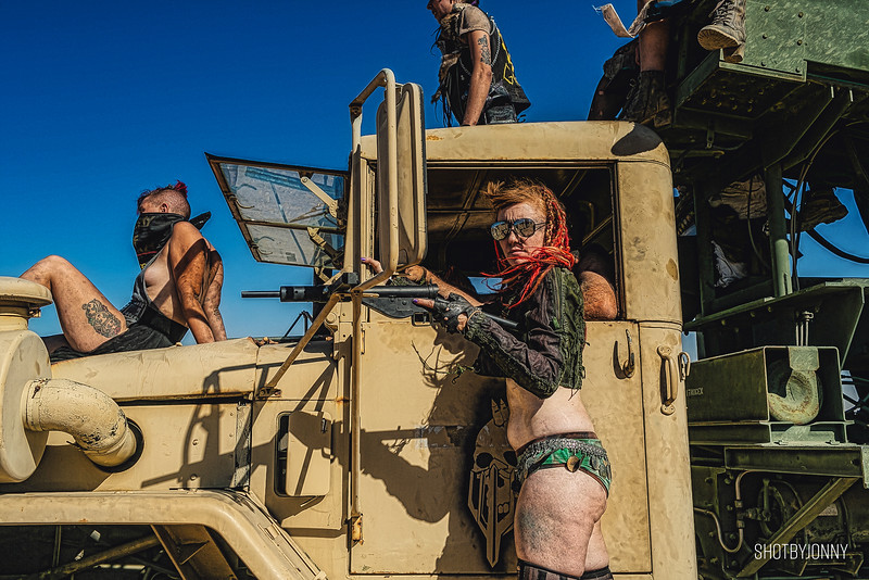 2018-WastelandWeekend-180-watermarked.jpg