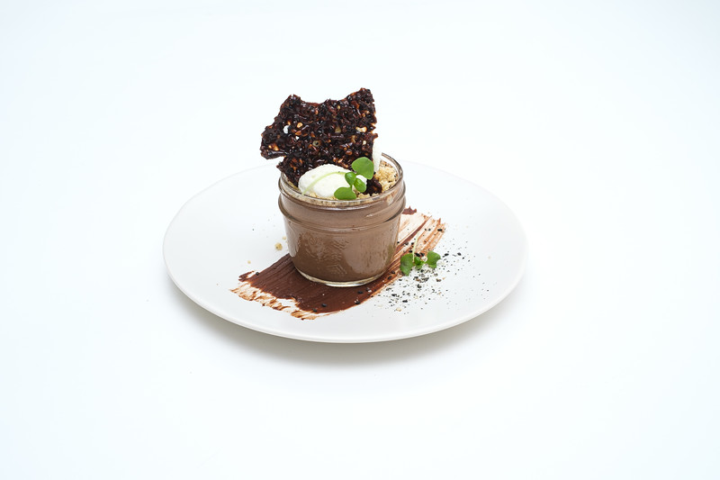 2020-02-19 Salad & Dessert-105.jpg