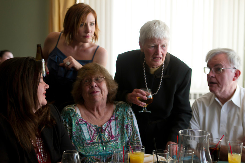 Betty Mohan 80th Birthday Party 222.jpg