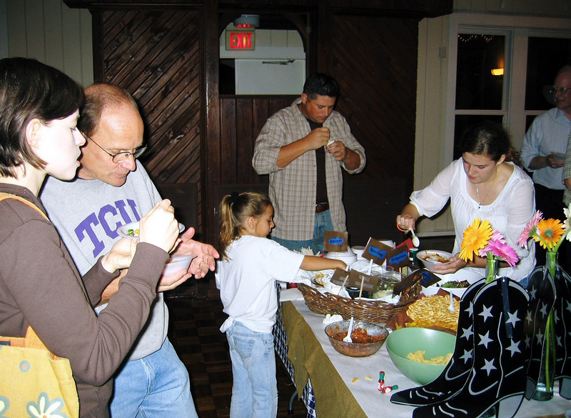 Chili Dinner 2008 007.JPG