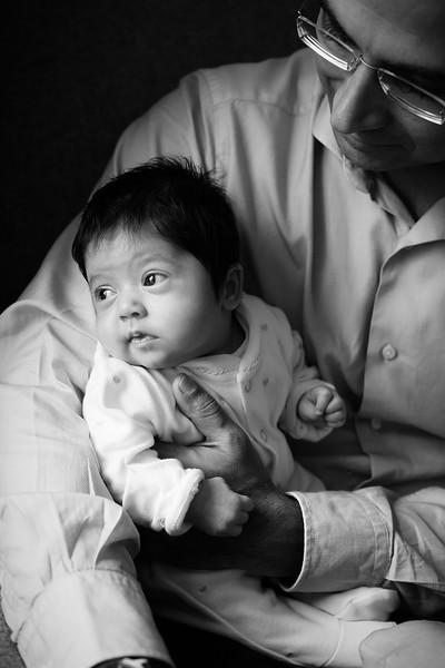 GANDHI FAMILY (hi-res)-11.jpg