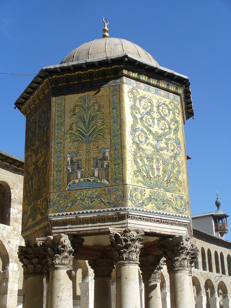 045_Damascus_Omayyad_Mosque_8AD.jpg