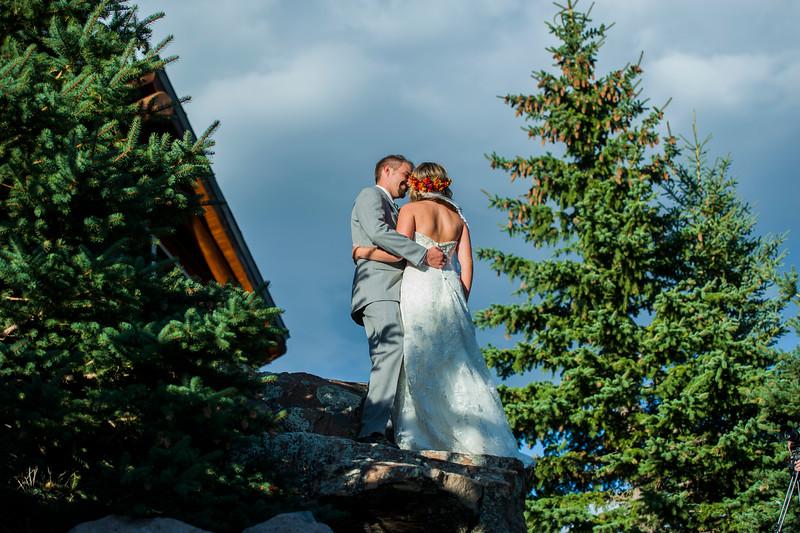 Jodi-petersen-wedding-449.jpg