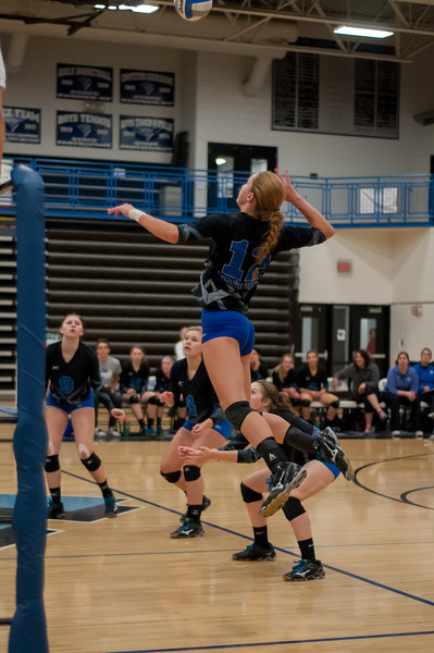 20141007_Eastview Volleyball-127.jpg