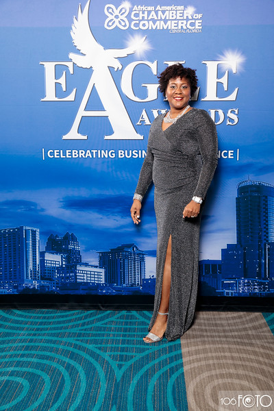 EAGLE AWARDS GUESTS IMAGES by 106FOTO - 149.jpg