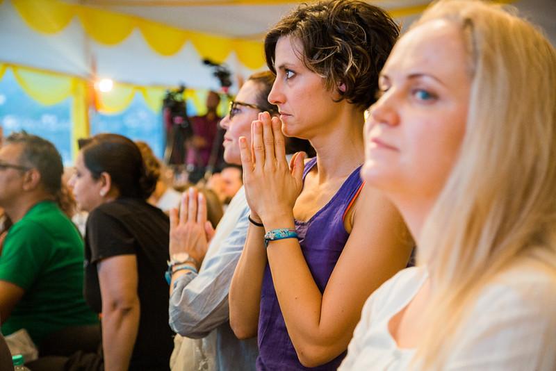 20170303_Yoga_festival_197.jpg