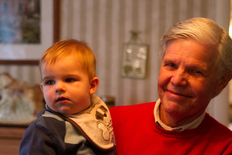 Muldoon Family Christmas Party 2011012.jpg