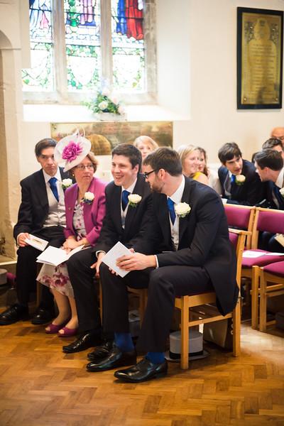 256-beth_ric_portishead_wedding.jpg