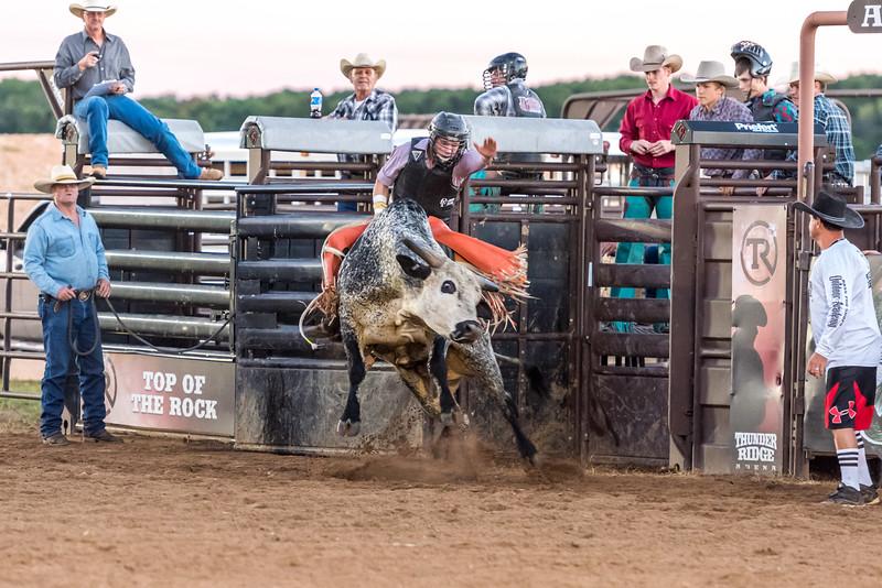 big-cedar-rodeo-38.jpg