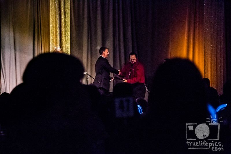 20161201-12.01,2016 T&G Best of Central MA (15).jpg