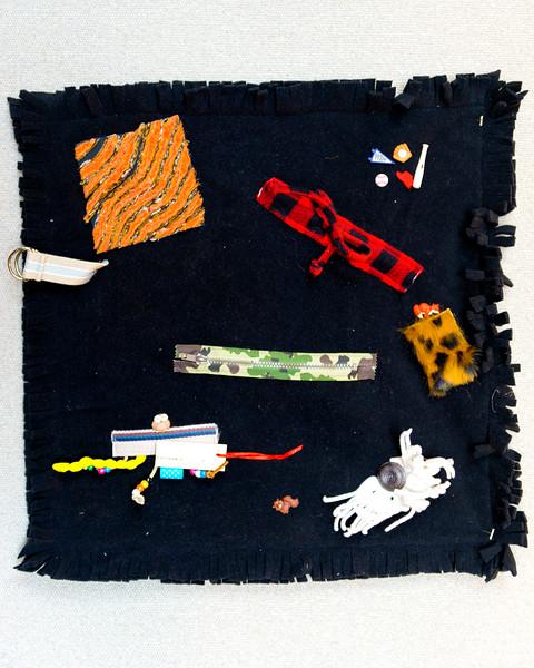 20150223 Stitch and Prayer-6569.jpg