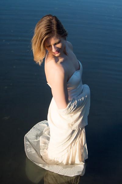 Kate Final Edits-19.jpg