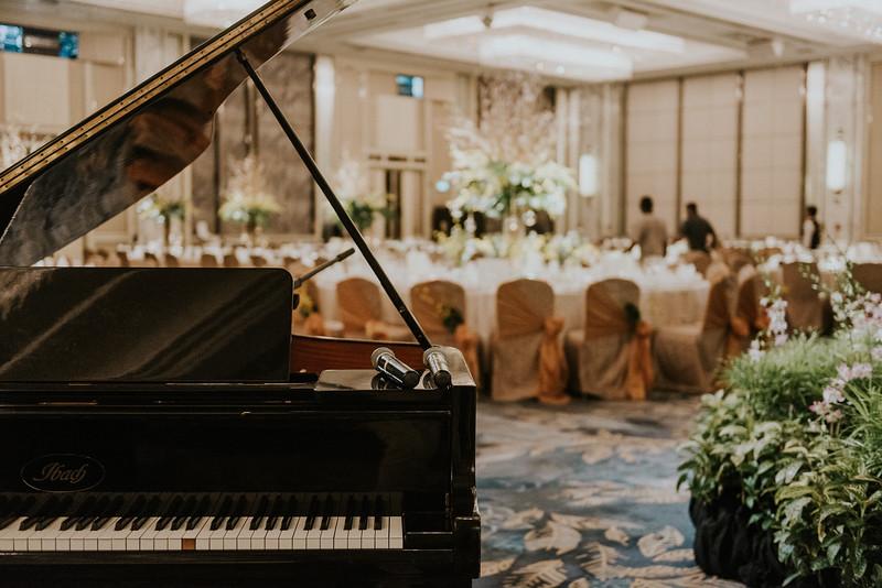 WeKing_Kiara_Wedding_in_Singapore_Shangri_La_day2 (130).jpg