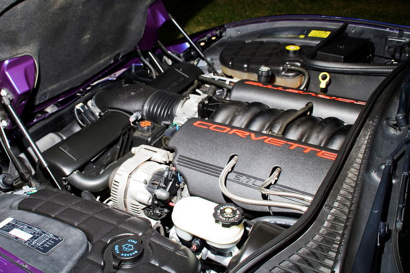 Pace Car Engine 2.jpg