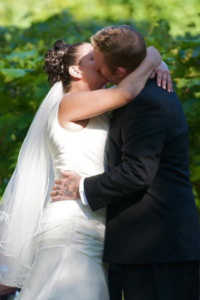 erin_dave_wedding_119.jpg