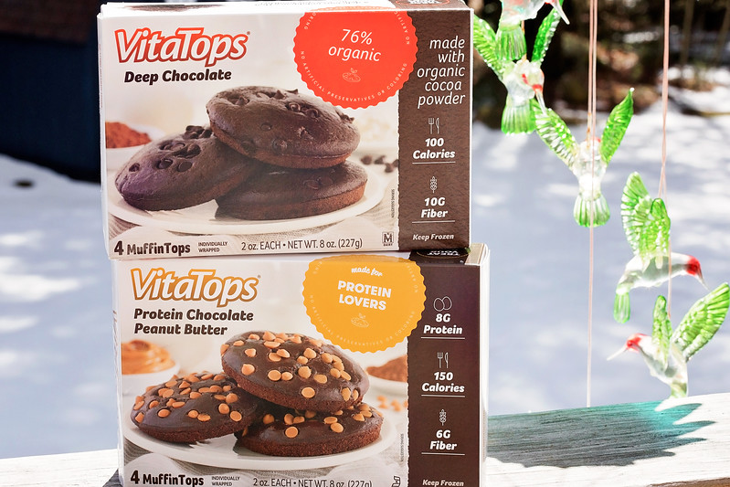 VitaTops MuffinTops-5.jpg