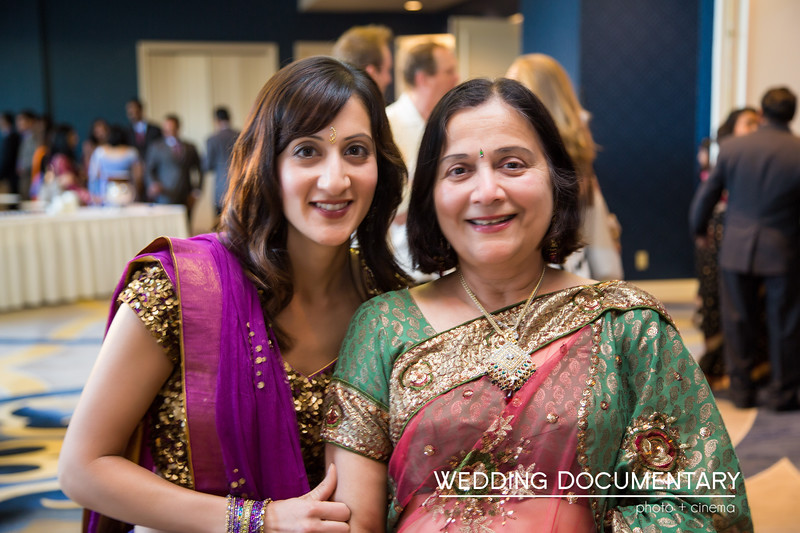 Rajul_Samir_Wedding-914.jpg
