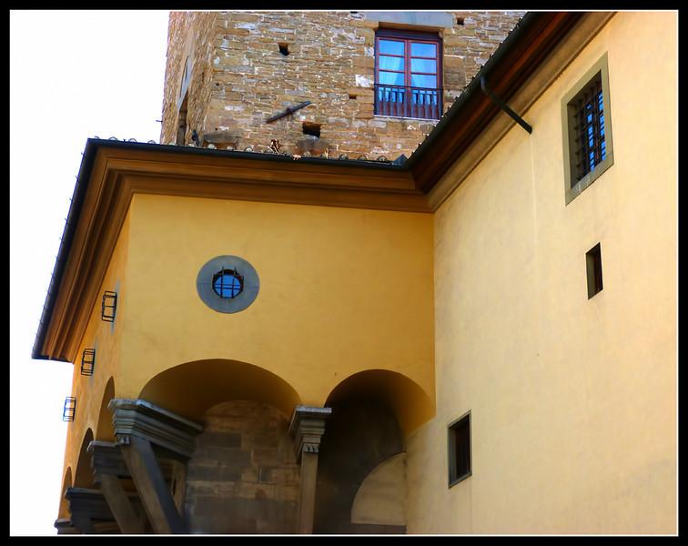 2011-05 Firenze 211.jpg