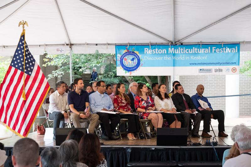 20180922 009 Reston Multicultural Festival.JPG