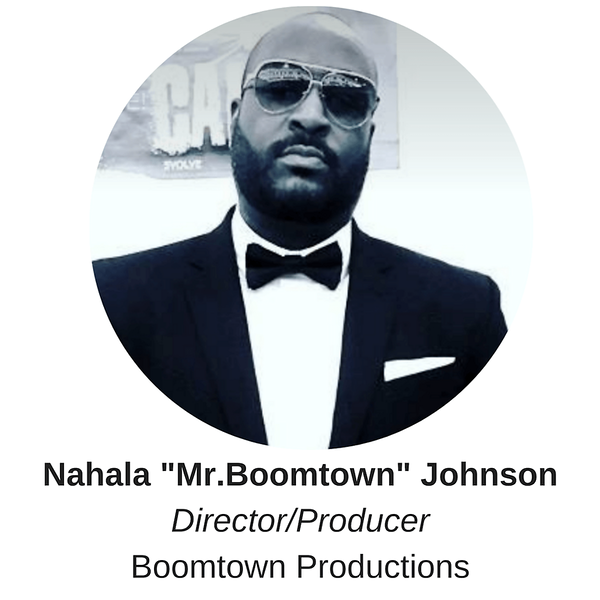 Nahala Boomtown Johnson FilmHubATL.png