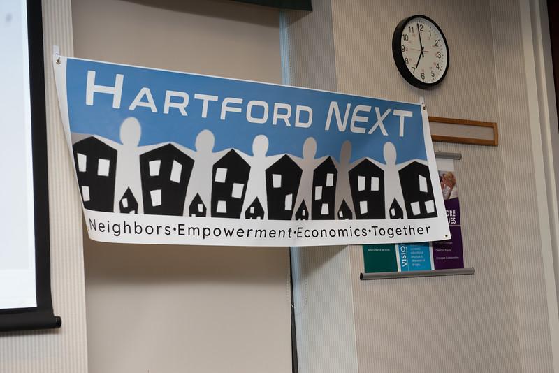 hartford 2000-crec-20190620-750_5534.jpg