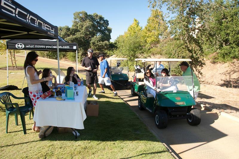 2010_09_20_AADP Celebrity Golf__MG_0599_WEB_EDI_CandidMISC.jpg