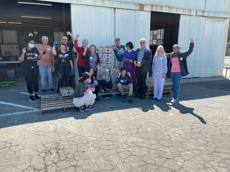 abrahamic-alliance-international-abrahamic-reunion-compassion-farm-box-packing-san-jose-2021-07-15-11-05-32-aai.jpg