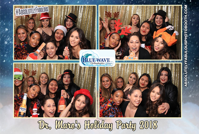 Absolutely Fabulous Photo Booth - (203) 912-5230 -181206_203935.jpg