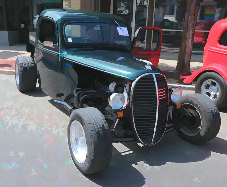 Newport Car Show 08-25-2019 94.jpeg