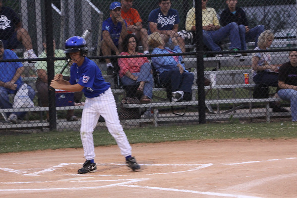 All-Star Baseball