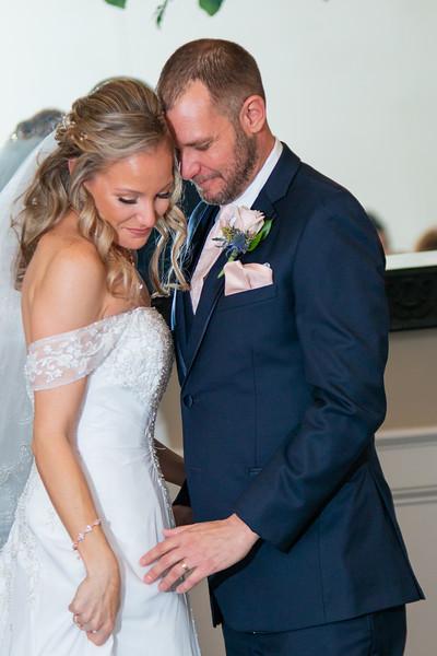 11-16-19_Brie_Jason_Wedding-370.jpg