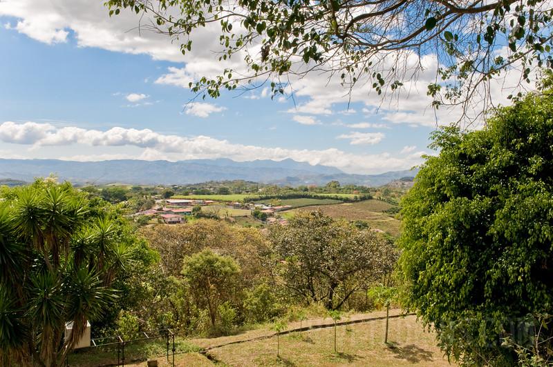 2009_01_Costa_Rica_037