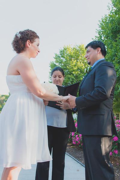 Rachel & Victor - Hoboken Pier Wedding-48.jpg