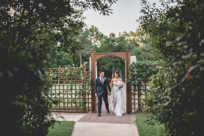 acacia and dan wedding print-1103.jpg