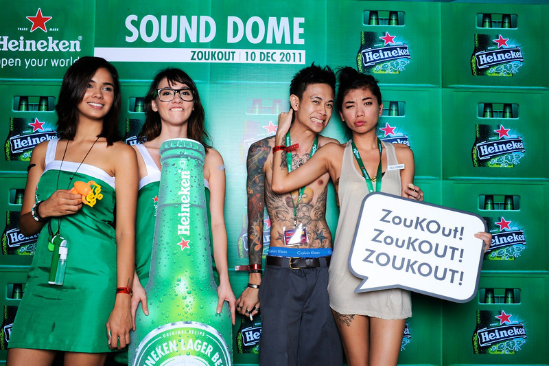 SoundDome 306.jpg