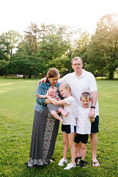 Thurber family 2019-69.jpg