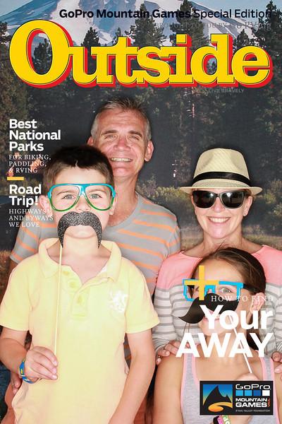 Outside Magazine at GoPro Mountain Games 2014-573.jpg