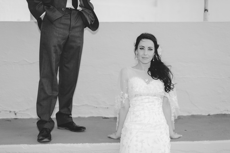 187-M&C-Wedding-Penzance.jpg