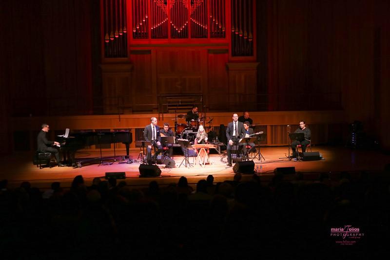 Areti Ketime concert NYC 2015-5442.jpg