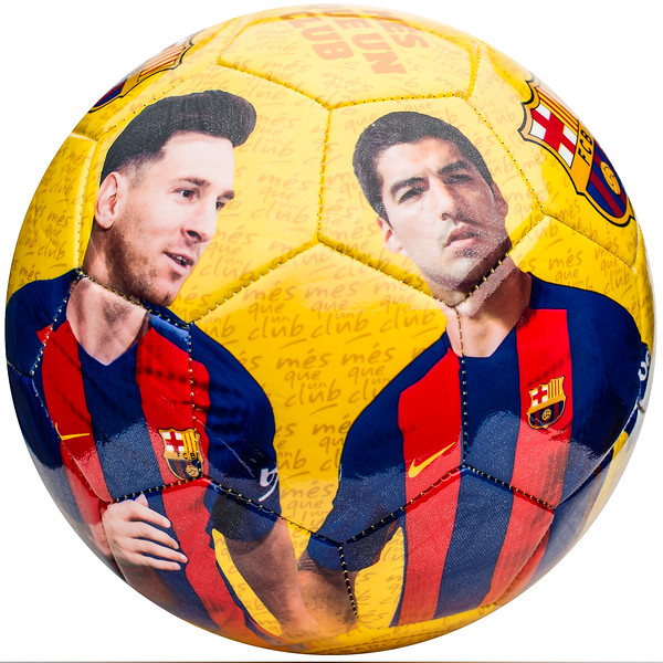 lSoccer Ball-5.jpg