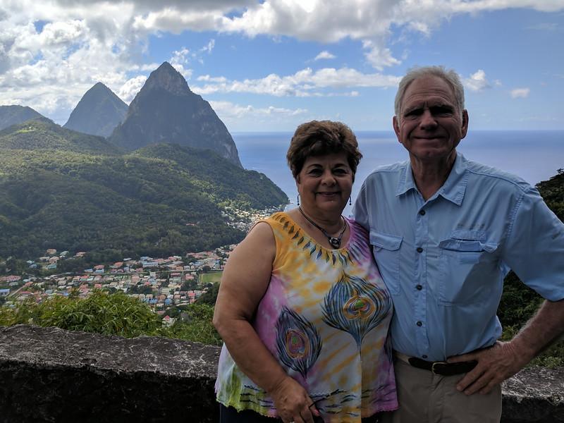 2017JWR-Caribbean-253.jpg