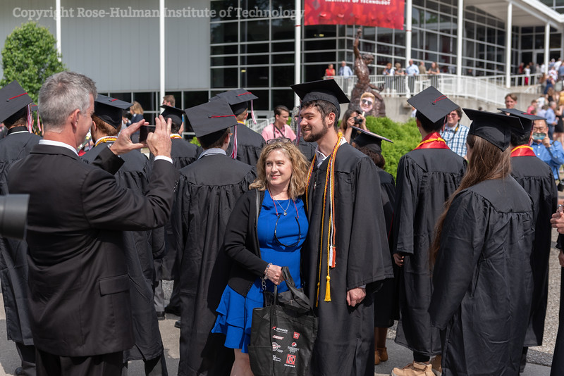 PD4_1489_Commencement_2019.jpg