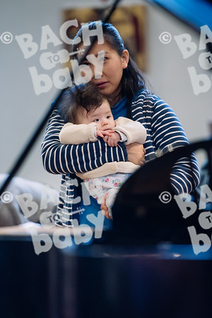 © Bach to Baby 2018_Alejandro Tamagno_Docklands_2018-03-16 030.jpg